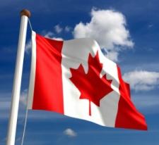 drapeau-canada2