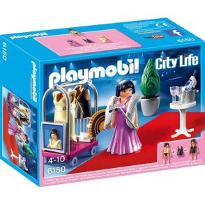 playmobil-6150-top-modele-avec-tenues-de-soiree