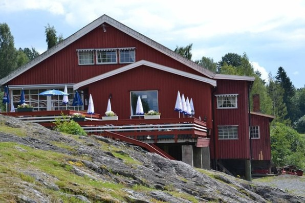 norvegeechangedemaisonfamille-10