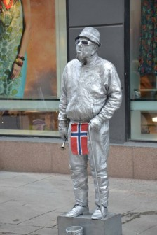 norvegeechangedemaisonfamille-32