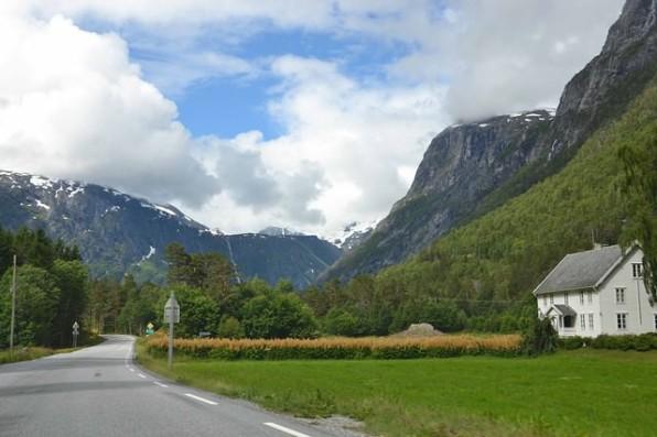 norvegeechangedemaisonfamille-47