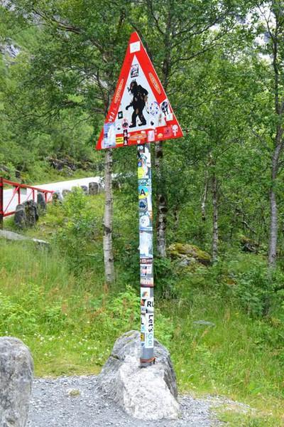 norvegeechangedemaisonfamille-49