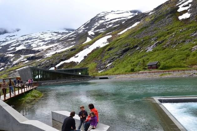 norvegeechangedemaisonfamille-51