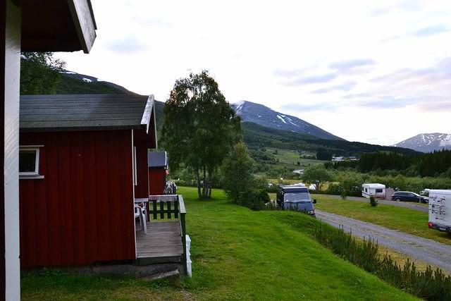 norvegeechangedemaisonfamille-57