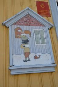 norvegeechangedemaisonfamille-84
