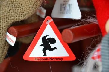norvegeechangedemaisonfamille-87