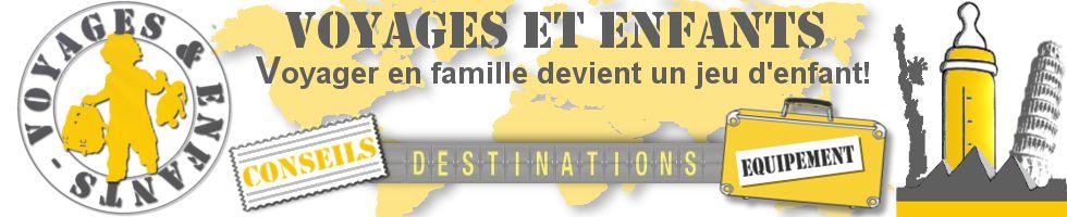 Logo-Voyages-et-Enfants-Voyager-en-famille-devient-un-jeu-denfant-DEF