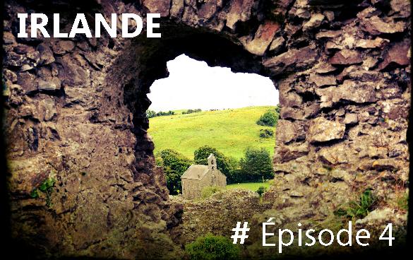 irlandeepisode4