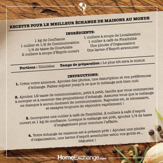 recette-echange-de-maison-trocmaison-unamourdelutins