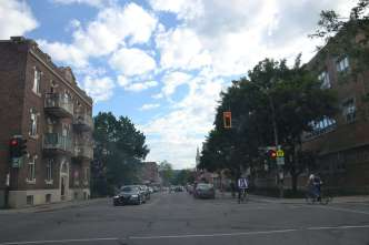 montreal-4
