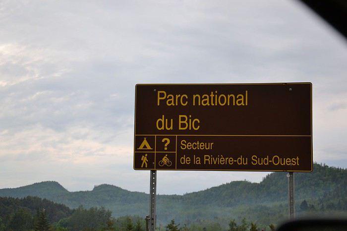 parcdubicquebec-23