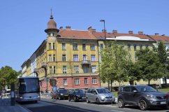 Ljubljana (23)