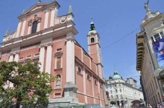 Ljubljana (25)