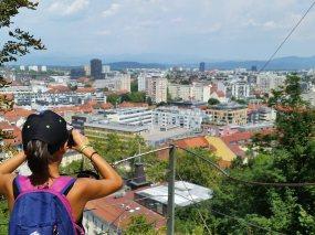Ljubljana (3)
