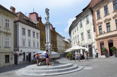 Ljubljana (30)