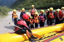 rafting-bovec (1)