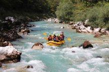 rafting-bovec (2)