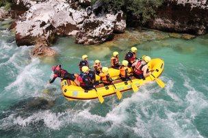 rafting-bovec (3)