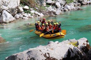 rafting-bovec (4)