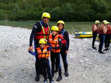 rafting-bovec (5)